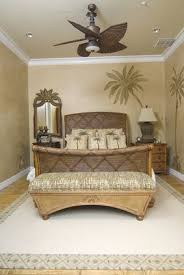 Tropical Bedroom Designs The 25 Best Tropical Bedroom Decor Ideas On Pinterest Tropical