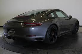 porsche 911 certified pre owned certified pre owned 2017 porsche 911 gts coupe 2dr car in