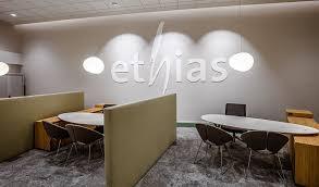 bureau ethias ethias bureau 28 images trouvez le bureau ethias le plus proche