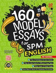toefl sample essay model english essays best essay spm pharmacy entrance essays model model english essays toefl test of written english topics and model english essays toefl test of