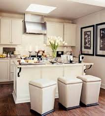 shabby chic kitchen ideas shabby chic kitchen ideas kitchen installation