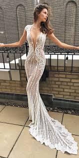 wedding dress trend 2018 top 33 designer wedding dresses 2018 wedding dresses 2018