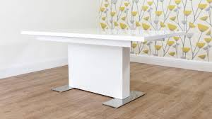 extendable kitchen table narrow extendable dining table of including kitchen us