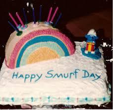 edsouth u0027s wonderful world of blog happy birthday mom