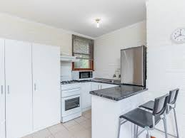 18 66 cleaver street west perth wa 6005 edison property