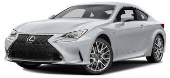 lexus service rockville lexus rc in new york for sale used cars on buysellsearch