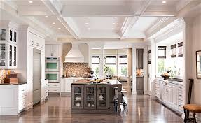 interior home improvement creative home improvement ideas with metrie interior finishing