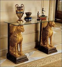 best 25 egyptian home decor ideas on pinterest egyptian