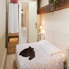 chambre d hote marne la vall le plus élégant et intéressant chambre d hote marne la vallée se