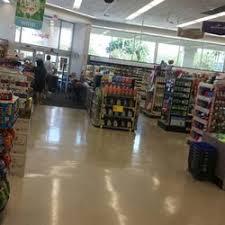 walgreens drugstores 5702 vista blvd orlando