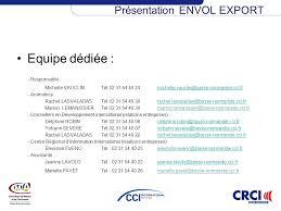 chambre des metiers basse normandie présentation envol export ppt télécharger