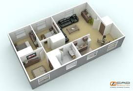 free 3d floor plans 3d house floor plans superfoodbox me