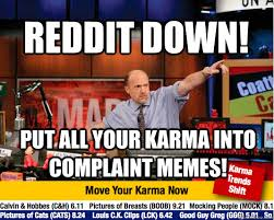 Create Own Memes - submit complaints and create your own memes at http www gripeo