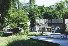 Summer House In Garden - simple summer house in modern and rustic styles digsdigs