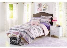 Bedding Sets For Teen Girls by Teen Comforter Sets Twintwin Xl Comforter Teen Girls Bedding 4pc