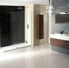 Elation Bathroom Furniture Villeroy And Boch Bathroom Price List Mostfinedup Club