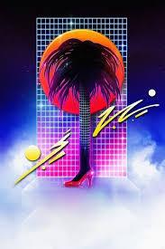 137 best 80s neon aesthetic images on pinterest 80s neon 80 s