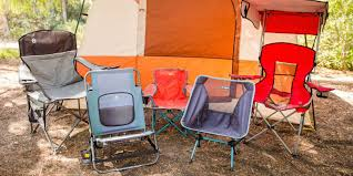 chair tent the best portable c chairs reviews by wirecutter a new york