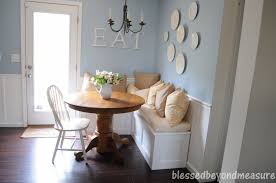 dining room cozy furniture banquette seating for inspiring bench