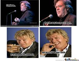 Ron White Memes - ron white at his best by recyclebin meme center