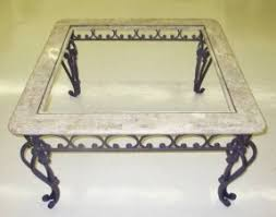 wrought iron tables for sale transform wrought iron coffee tables for sale for your home design