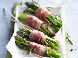cuisiner asperge comment préparer des asperges cuisine actuelle