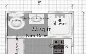 15 free tiny house plans small house plans and shipping container