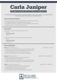 most popular resume format popular resume formats 2018 paso evolist co