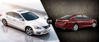 nissan altima 2016 vs 2014 2015 nissan altima v u2013 pictures information and specs auto