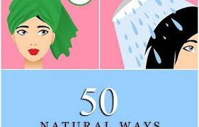 home remedies for hair loss for over 50 hair fall and loss tips tricks