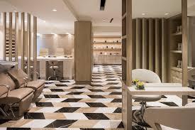 The Living Room Salon South Beach Spa Miami The Ritz Carlton South Beach