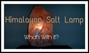 salt crystal l benefits alive benefits of a himalayan salt l home ideas