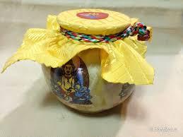 Buddhist Treasure Vase 5 Zambala Blessed Treasure Vase S Dharma Items Buddhist Artifacts