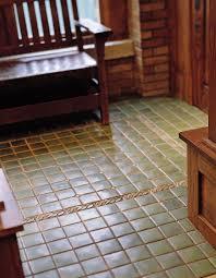 Motawi Tile Backsplash by 20 Best Floors By Motawi Images On Pinterest Tiles Craftsman