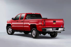new chevrolet silverado 2500hd in myrtle beach sc dt9c43459