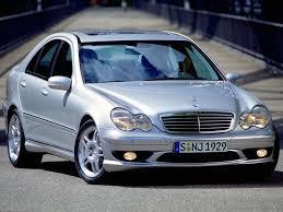 mercedes c30 amg web car mercedes c32 amg c30 cdi amg