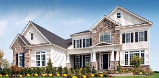 home design products alexandria indiana new construction homes for sale toll brothers luxury homes