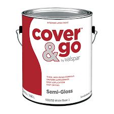 interior latex semi gloss paint instainterior us