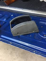 lexus lx450 emblems for sale misc fj62 parts lenses emblems grill headlight