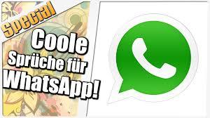 coole sprüche für whatsapp coole lustige whatsapp sprüche teil 2