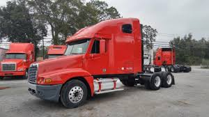 freightliner century class cars for sale