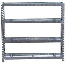 perfect decoration garage shelving unit stylist design ideas perfect decoration garage shelving unit stylist design ideas gladiator 4