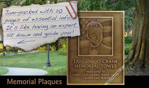 memorial plaques memorial plaques memory plaques bronze plaques custom plaques