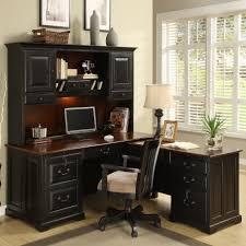 office max l shaped desk fresh office max computer desk decor x office design x office design