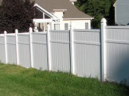 Estimate Fencing Cost by How To Estimate The Average Cost Of A Fence In Richmond Va