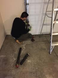 Overhead Remote Garage Door Opener Door Garage Overhead Garage Door Opener Genie Garage Door Opener