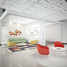 Home Designer Pro Wall Length Metal Ceilings Armstrong Ceiling Solutions U2013 Commercial