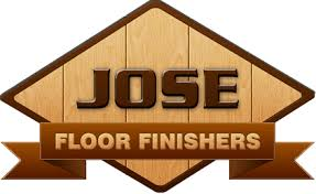 flooring services in houston tx residential commercial flooring