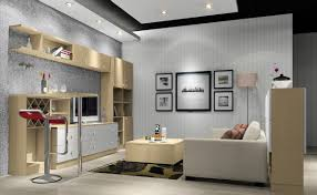 Contemporary Living Room Ceiling Designs Apartment Bedroom Nice Looking Modern Living Room Ceiling Design