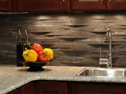creative backsplash ideas for kitchens unique kitchen backsplash ideas you need to about decor